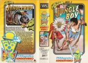 019011-jungleboy-vhs-02-s