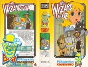 019016-the_wizard_of_oz-vhs