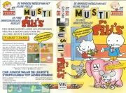 0216-musti-pilis-vhs
