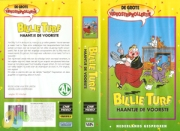 15123-billie-turf-vhs-s