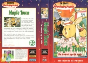 15131-maple-town-vhs-s