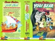 1761.126-Yogi Bear_ Op zoek naar gevonden voorwerpen KV