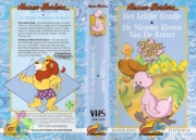 1761.310-timeless-tales-vhs-s