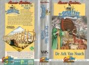 1761.311-de-ark-van-noah-vhs