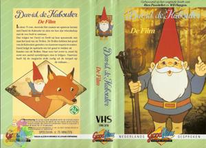 1761.375-david-de-kabouter-vhs-de-film-s