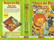 1761.391-maya-de-bij-vhs-geboren