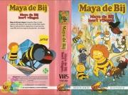 1761.652-maya-de-bij-vhs-vliegen