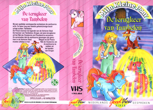 1761.654-mijn-kleine-pony-vhs-terugkeer_van_tambelon-s