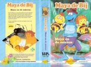 1761.750-maya-de-bij-vhs-mieren