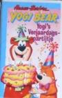 1761079-yogi-bear-vhs-verjaardagspartijtje