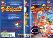 228-snorkels-vhs-03s