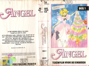 48801-angel-vhs-deel-01