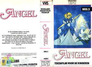 48802-angel-vhs-deel-02