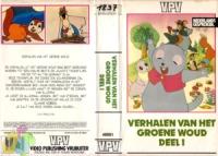 48861-verhalenvanhetgroenewoud-vhs-01