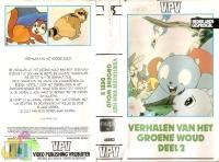 48862-verhalen-groene-woud-vhs-02
