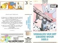 48863-verhalen-groene-woud-vhs-03