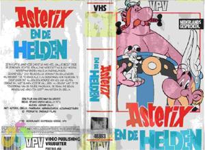 48893-asterix-vhs-helden