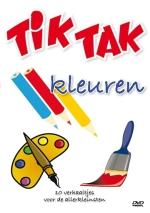 5412012154339_tik_tak-dvd-07-kleuren