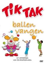 5412012154346_tik_tak-dvd-08-ballen_vangen
