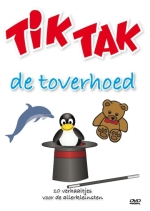 5412012155053_tik_tak-dvd-09-toverhoed