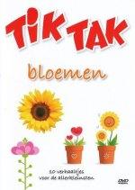 5412012156012_tik_tak-dvd-11-bloemen
