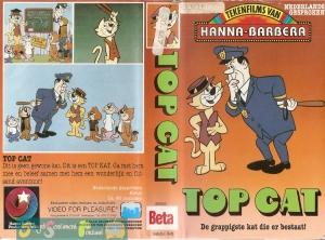 543-hb-top-cat-vhs