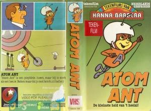 544-hb-atom-ant-vhs