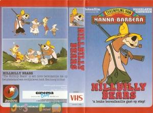 546-hb-hillbilly-bears-vhs