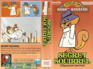 547-hb-secret-squirrel-vhs