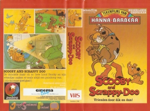 548-hb-scooby-and-scrappy-doo-vhs