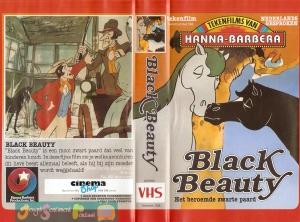 549-hb-black-beauty-vhs