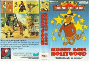 550-scooby-doo-goes-to-hollywood-vhs