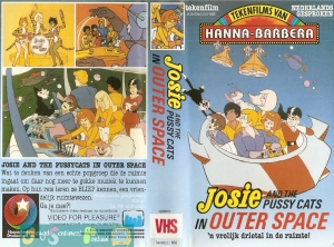 552-hb-josie-and-the-pussycats-vhs