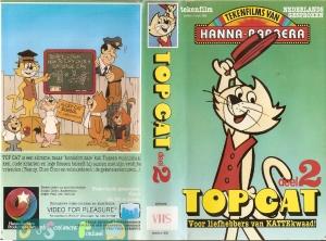 808-hb-top-cat-vhs-deel-02