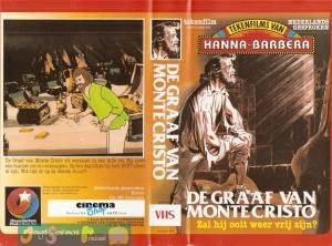 809-hb-graaf-van-monte-christo-vhs