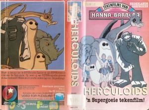 815-hb-herculoids-vhs