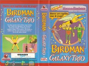 870-hb-birdman-en-het-galaxy-trio-vhs