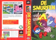 89100-smurfen-vhs-07s