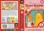 89924-teddyruxpinkoopvhs03