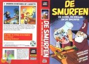89942-smurfen-vhs-09s