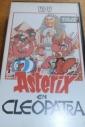asterix-vhs-cleopatra
