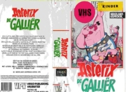 asterix-vhs-gallier