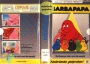 barbapapa-vhs-rond-de-wereld-s