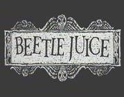 beetlejuice-00