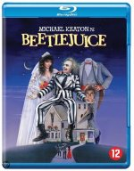 beetlejuice-bluray