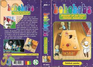 bobobobs-vhs-01