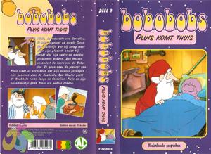 bobobobs-vhs-03