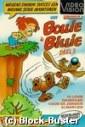 bollie&billievhs3