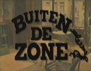 buiten_de_zone-00