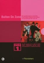 buiten_de_zone-dvd-01